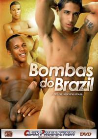 Clair Production – Bombas Dos Brazil