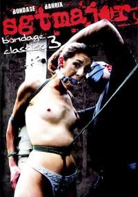 Extreme Bondage – Sgt. Major – Bondage Classics 3