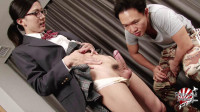 Chuling Schoolgirl Sex