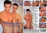 Dream Entertainment – Stranger In The City