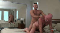 Older4Me – Do You Want To Model For Us? – Dante, Gabriel Dalessandro