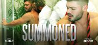 Summoned (Xavi Duran And Nicolas Brooks) – FullHD 1080p