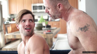 IconMale – Casey Everett And D.Arclyte 1080p