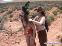Ponygirls
