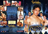 Fantasmes De Prince – A Prince's Fantasies (2006)