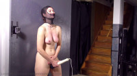 HD Bdsm Sex Videos Breath Holds And Orgasms