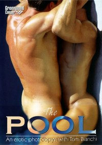 Greenwood Cooper – The Pool (2000)