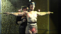 Toaxxx – Public Torture Session For Minuit – May 7, 2016