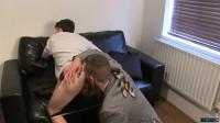 Lust For Boys – Alex Gomez & Scott Davis 1080p
