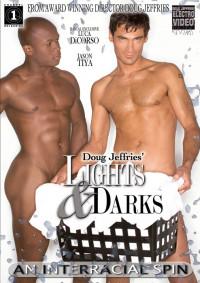 Lights & Darks An Interracial Spin