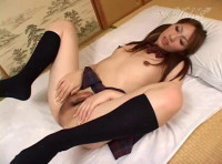 Ayaka, Haruka