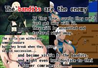 PL  Helena Mercenary Corps The Cuckolded Comrades