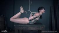 Nasty Slave Eden Sin Punished Hard