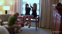 Star & Elizabeth Andrews – Hotel Hijinks Part Two