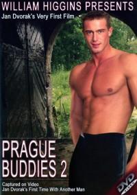 Prague Buddies ASS TO MOUTH