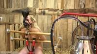 Ariel Anderssen Harsh Training – Full HD 1080p