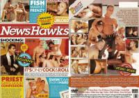 News Hawks – Gayzette