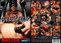 Wurstfilm – Perverts Vol.2 (2009)