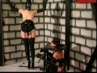 MultiPack Masks – Bdsm Sex. 11 Clips. Part 1.