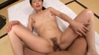 Filthy Life With Mama Eriko – Eriko Miura