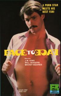 Bijou Video – Face To Face Aka San Francisco (1981)