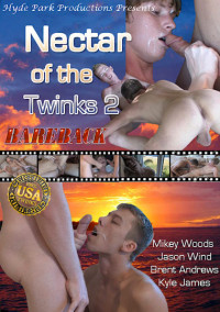 Hyde Park Productions – Nectar Of The Twinks Vol.2 (2010)
