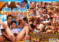 Privates Practice (uncensored HD)