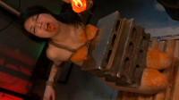 Torture Chamber Violence Golden Best