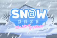 Snow Daze V0.9.14 – Full Story And Voice Acting Release