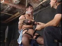 """Insex 2003″ Best Collection – 43 Best Clips. Part 1."