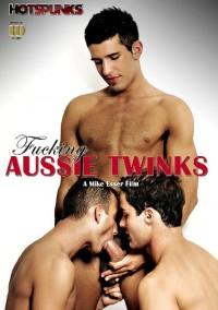 Hot Spunks Stodio – Fucking Aussie Twinks (2011)