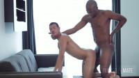 Nude And Creamy – Jay Carter And Valdo Smith