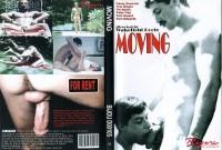 Bijou Classics – Moving (1974)