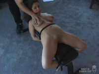 Jewell Marceau – The Delicious Jewell Marceau Part 3