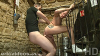 Ericvideos – Jeremy Gets Seeded By Peto Coast The Machofucker XXL