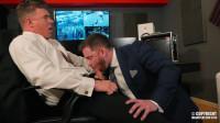 Checkin'Up Jonas – Jonas Jackson And JJ Knight – FullHD 1080p