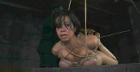 Wet Dreams , Kimmy Lee – HD 720p