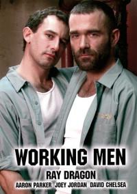 Dragon Media – Working Men