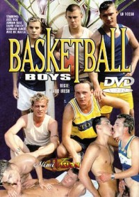 Basketball Boys