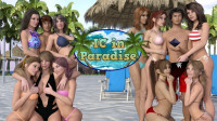 IC In Paradise