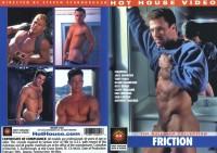 Friction (Cock Hungry) – Jake Andrews, Tony Piagi, Blade Thompson (1995)