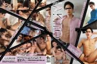 Target Extra – Akito – Asian Sex