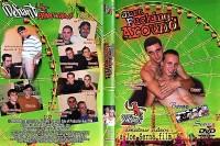 Just Fucking Around (2004)