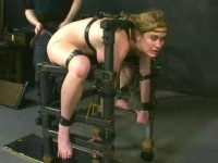 Insex – 411 2nd Day In The Chair (Live Feed From May 18, 2002) RAW (411, 731)