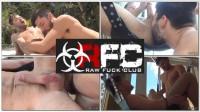 Big Cock Sling Pounding 14.05.2017