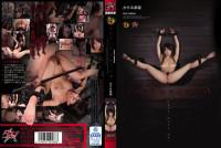 Iron Crimson Vol.8 Kasumi Hateho