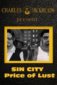Sin City – Price Of Lust