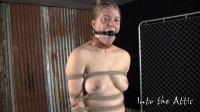 Real Amateur Submission And Torture Part 13