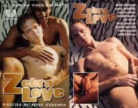 All Worlds Video – Zebra Love (1996)