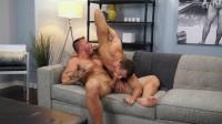 Austin Wolf And Brett Swanson